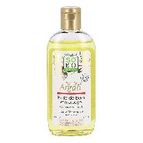 Luonnonmukainen kylpy- ja hierontaöljy (150ml)