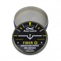 Styling Pomade Fiber+ non-greasy - Monipuolinen look (40g)