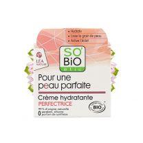 Perfect Skin kasvovoide Bio (50ml)
