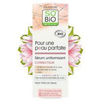Perfect Skin Corrector Seerumi Bio (30ml)