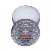Styling Pomade Strong - Moderneille leikkauksille (40g)
