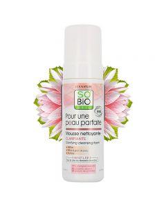 Perfect Skin puhdistusvaahto Bio (150ml)