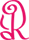 Rosalis_logo
